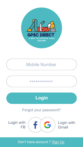 Download Gpsc Direct 2.8 2