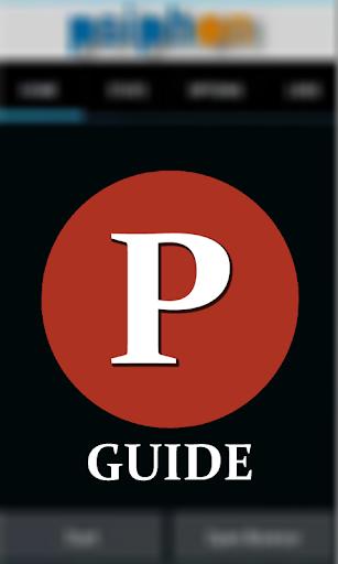 免費下載通訊APP|무료 Psiphon 팁 app開箱文|APP開箱王