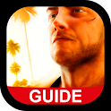 Guide: Gangstar Vegas icon