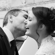 Wedding photographer laurent moulin (laurentmoulin). Photo of 07.12.2015