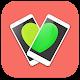 T청소년유해차단 (app)