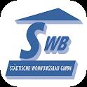SWB GmbH Schönebeck icon