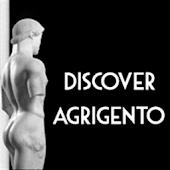 Discover Agrigento
