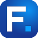 Financie.online icon