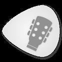 Guitar Chords Store Myanmar + Free Tuna icon