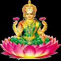 Laxmi Aarti: श्री लक्ष्मी आरती, मंत्र, अष्टकम icon