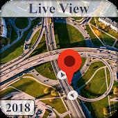 Tải Game Live Earth Map