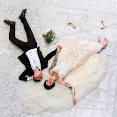 Wedding photographer Natalya Smolnikova (bysmophoto). Photo of 07.06.2017