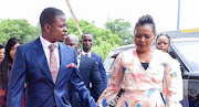 Shepherd Bushiri and his wife Mary are set to return to the Pretoria Specialised Commercial Crimes Court on Friday.