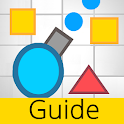 Guide Diep.io icon