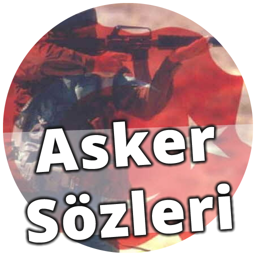 Asker Sözleri 程式庫與試用程式 LOGO-玩APPs