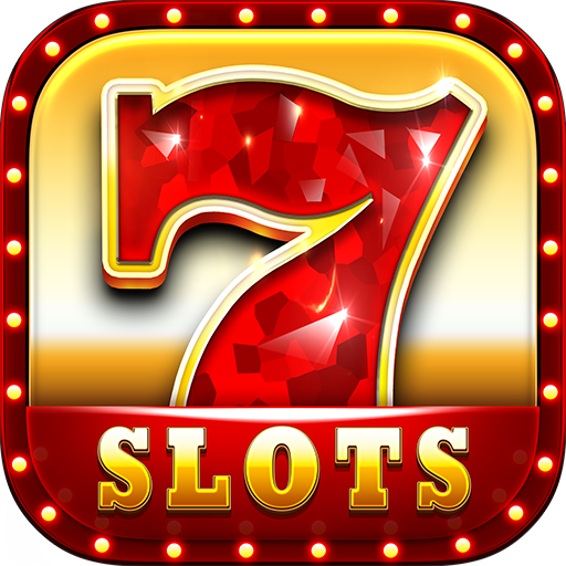 Slots Real - FREE Casino Game