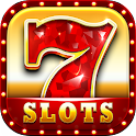 Slots Real - FREE Casino Game icon
