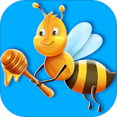 Bee's Life – A Honey Bee Adventures