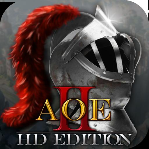 Ace of Empires II: scontro di guerra epica