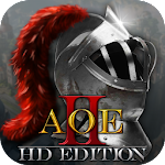 Ace of Empires II 2.2.5