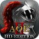Ace of Empires II:Clash of Epic War Android apk