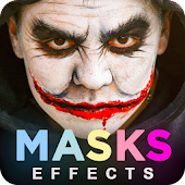 Masks Effects