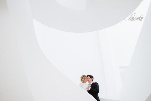 Wedding photographer Genya Shenko (shenko). Photo of 09.06.2015