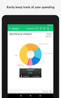 Mint: Personal Finance & Money screenshot 14