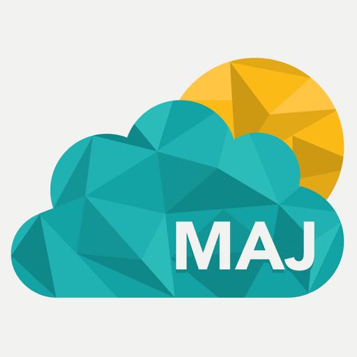 Majorca weather forecast guide
