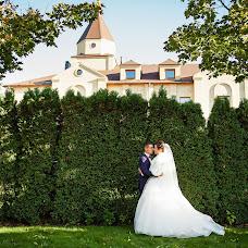 Wedding photographer Karina Natkina (Natkina). Photo of 11.10.2018