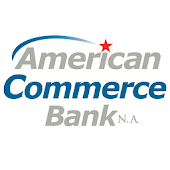 American Commerce Bank, N.A. Android APK Download Free By American Commerce Bank