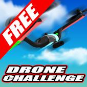 Drone Challenge Free