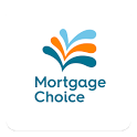 Mortgage Choice Loan Helper icon