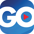 Tivibu GO icon