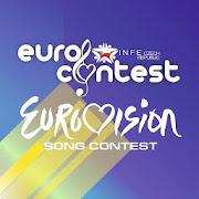 EuroContest