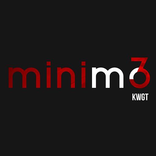 minimo 3 KWGT