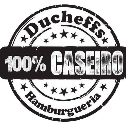 Ducheffs