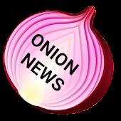 Tải Game Onion News
