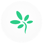 TimeTree - Free Shared Calendar