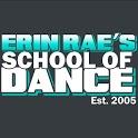 Erin Rae's School of Dance icon