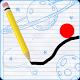 Physics Drop Gravity (game)