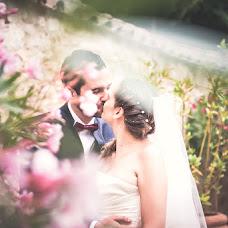 Fotografo di matrimoni Tiziana Nanni (tizianananni). Foto del 06.02.2017