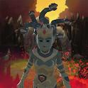 Battle Simulator: Sandbox icon