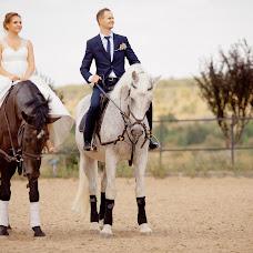 Wedding photographer Daniel Gerasim (Danu001). Photo of 30.05.2015