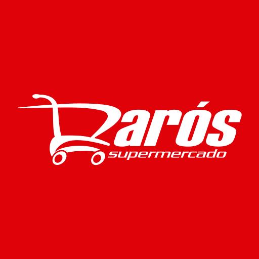Darós Supermercados