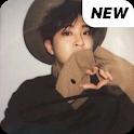 GOT7 Youngjae wallpaper Kpop HD new icon