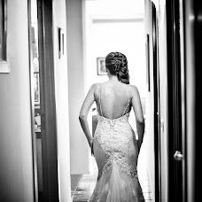 Wedding photographer Lucia Manfredi (luciamanfredi). Photo of 08.02.2017