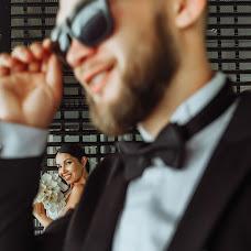 Свадебный фотограф Наталья Годына (godyna). Фотография от 29.07.2019