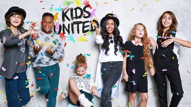 we are kids united google. Black Bedroom Furniture Sets. Home Design Ideas