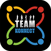 Team Konnect Projects