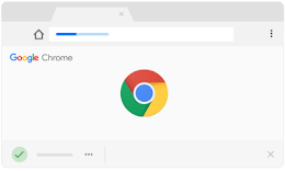 Chrome Browser overview