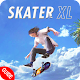 Download Guide for skater xl 2020 For PC Windows and Mac