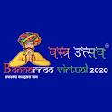 Bonnaroo Vastra Utsav icon