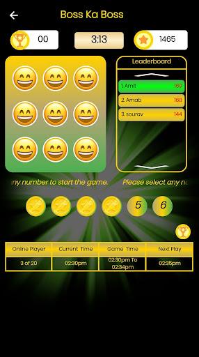 Game Boss apkmind screenshots 5
